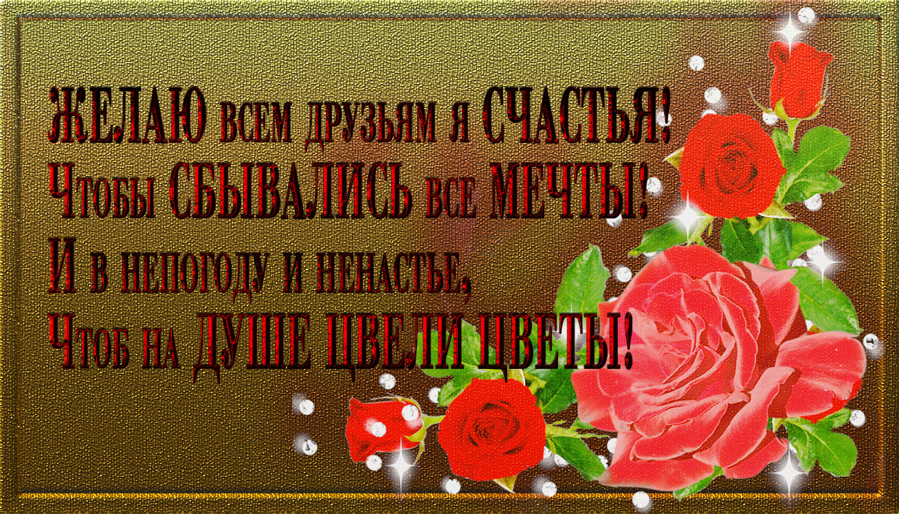 Мари я - Иваново, Ивановская обл., Россия, 28 лет 66